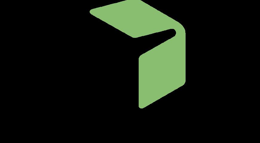 cubase logo final 1 murafölde