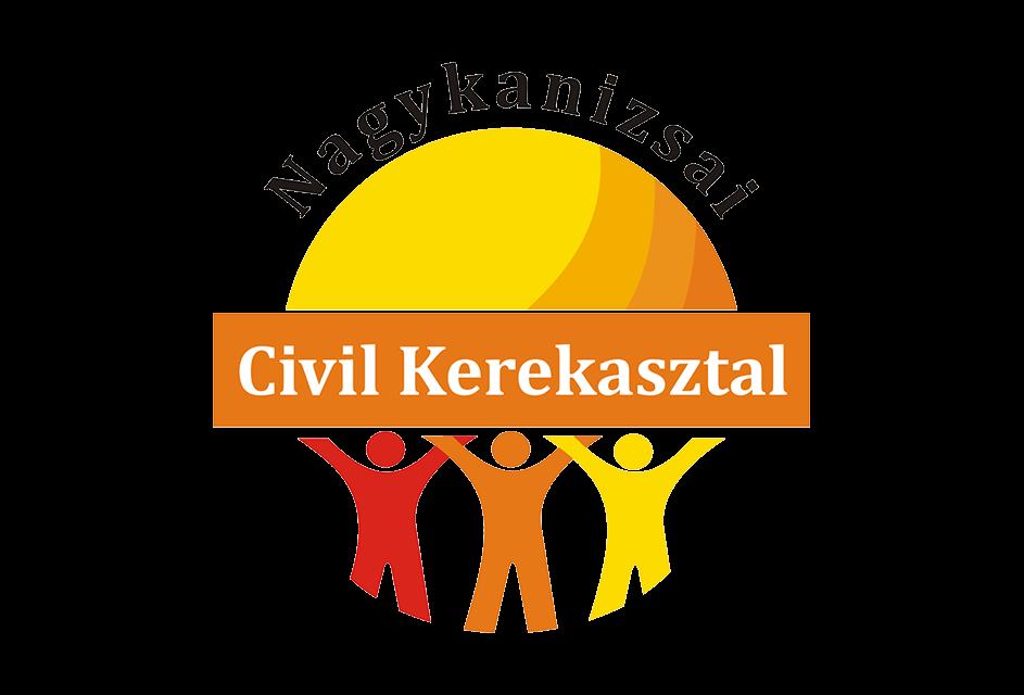 Nagykanizsai Civil Kerekasztal