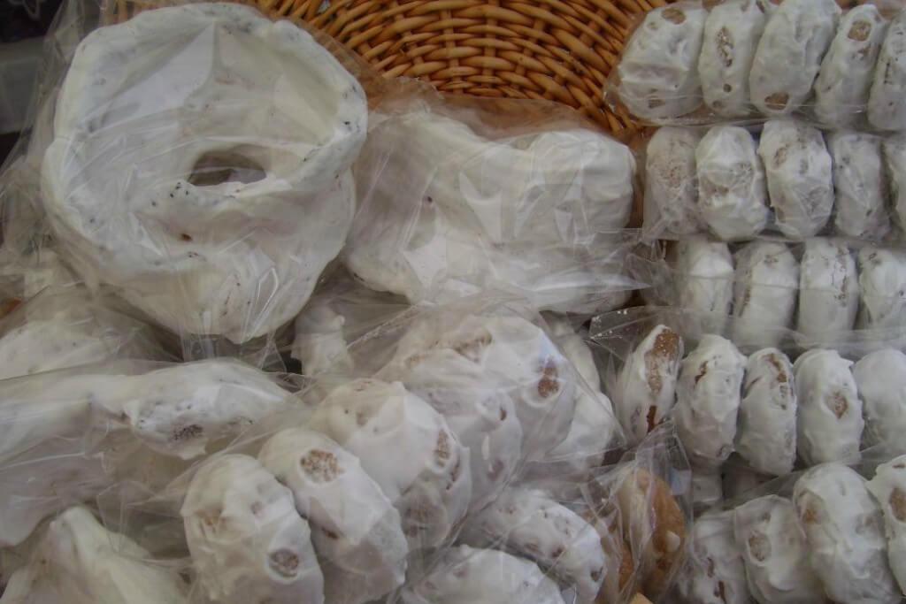 Vaníliás Cukorperec Fesztivál - Orosztony