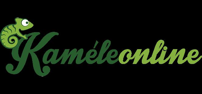 Kaméleonline