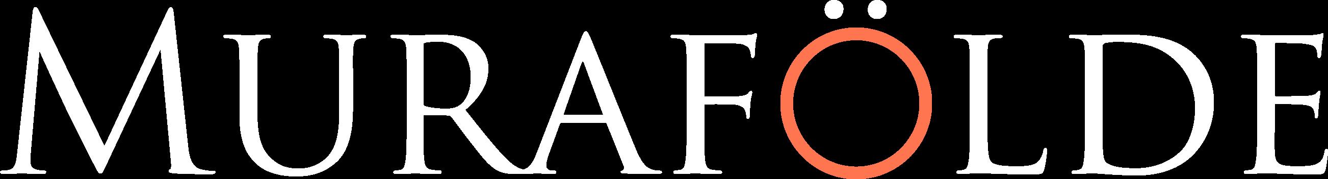 Murafölde logó