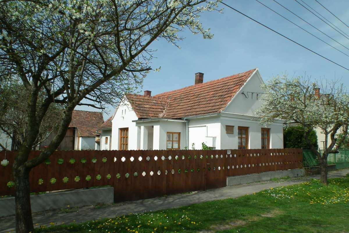 Fáma Háza - Letenye