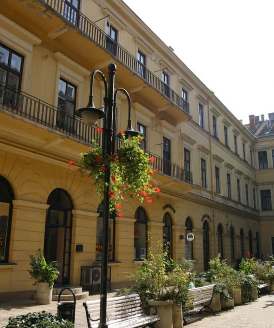 bazar-udvar-nagykanizsa