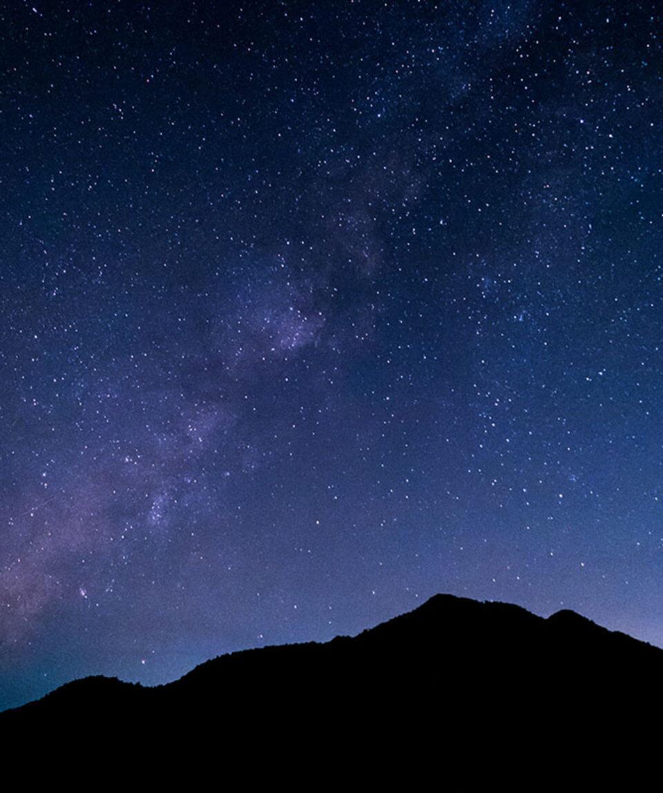 csillagvizsgalok-nagykanizsa-es-becsehely