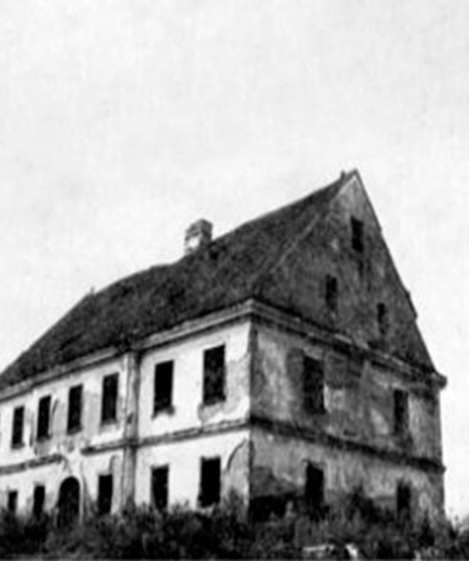 bedekovich-kuria-totszentmarton