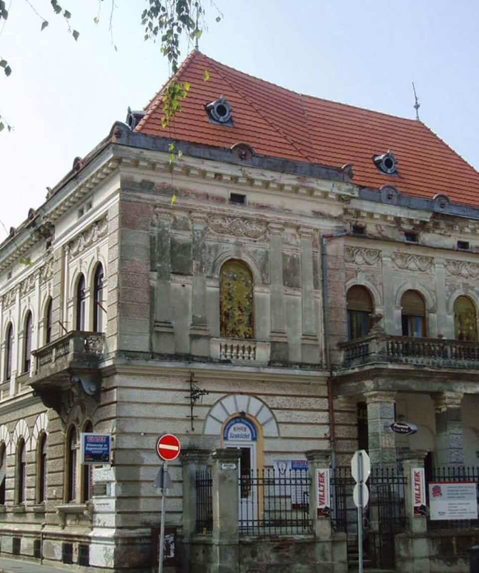 blumenschein-palota-nagykanizsa