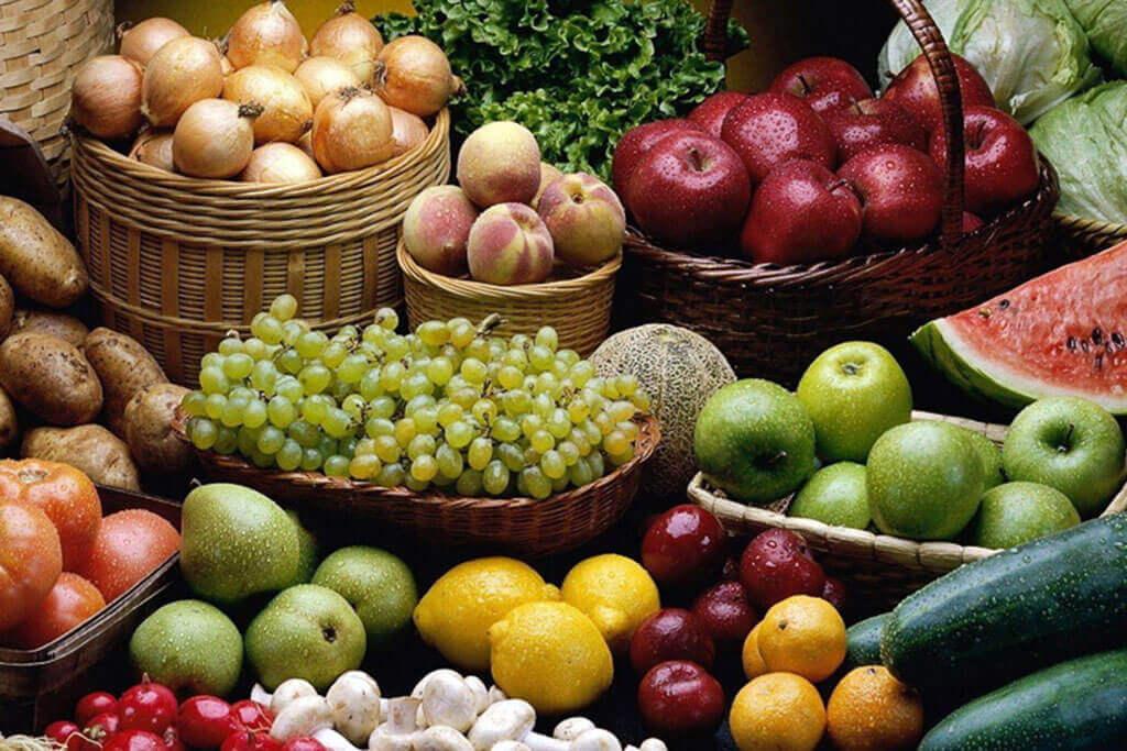 Vásárcsarnok és termelői piac – Nagykanizsa