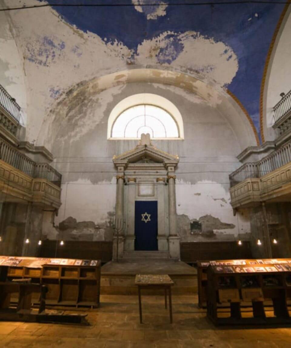 zsinagoga-nagykanizsa