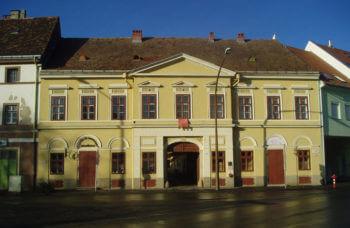 gutmann-palota-nagykanizsa